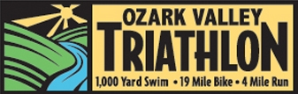 ozark-valley-triathlon